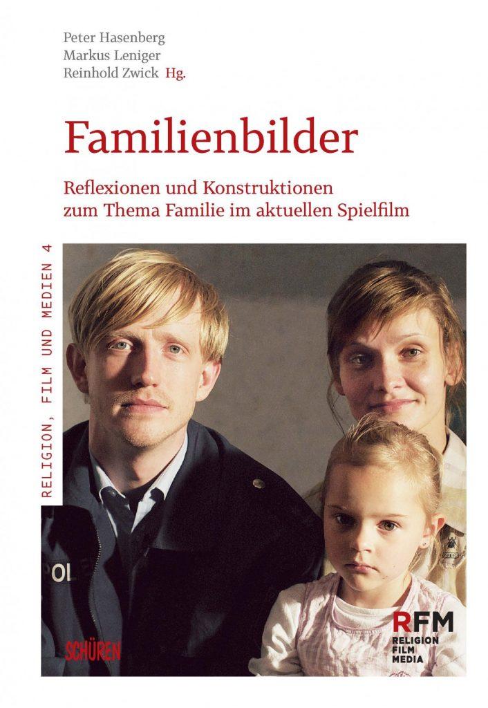 Familienbilder, Cover
