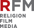 Religion, Film, Media